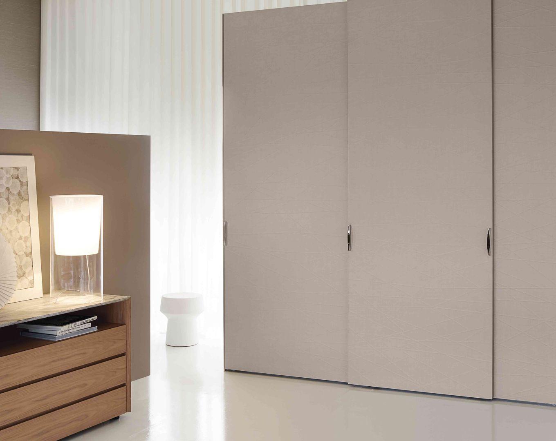 arredo design barzaghi: arredo design barzaghi dragtime for. flou ... - Arredo Design Barzaghi