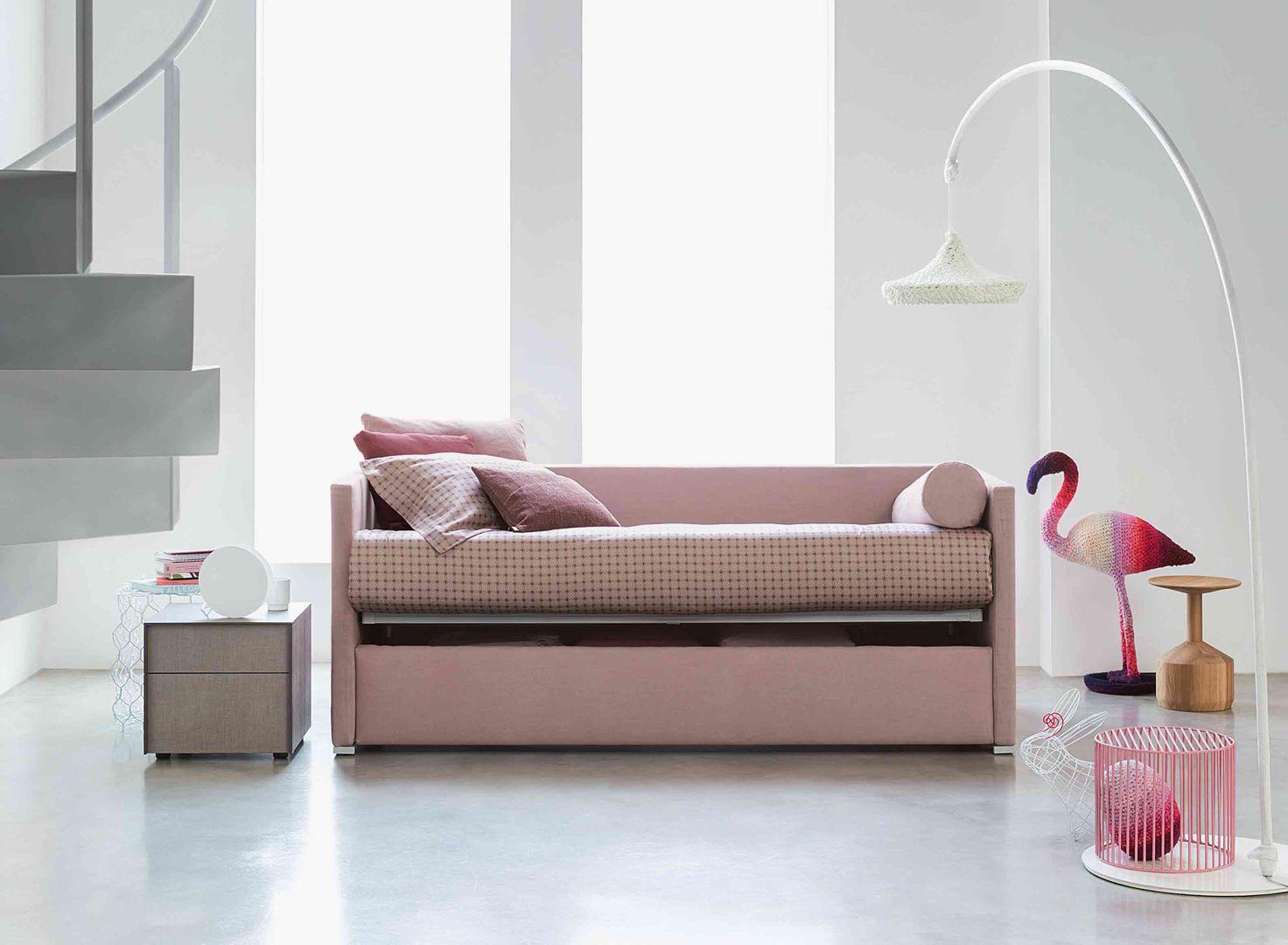 arredo design barzaghi: flou arredo design barzaghi milano. flou ... - Arredo Design Barzaghi