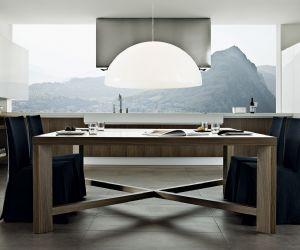 varenna - arredo design barzaghi - milano - Arredo Design Barzaghi