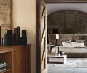 flou - arredo design barzaghi - milano - Arredo Design Barzaghi