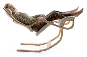Stokke Poltrone Relax.Stressless O Altre Poltrone Relax Lounge Bar Melius Club